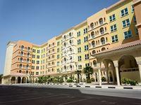 2 Bedrooms Apartment in Ritaj