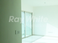 2 Bedrooms Apartment in Al Maha Tower