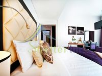 1 Bedroom Apartment in Metro Central Hotel Apartments