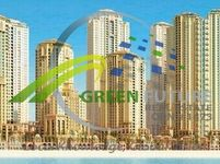 2 Bedrooms Apartment in Shams (All)