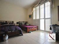 3 Bedrooms Villa in Palmera 1