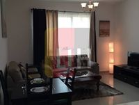 1 Bedroom Apartment in Lakeside Tower C