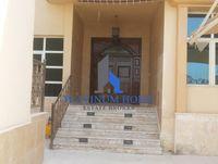 8 Bedrooms Villa in Khalifa City A