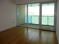 3 Bedrooms Apartment in Al Rahba 1