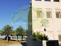 3 Bedrooms Apartment in Duplexes
