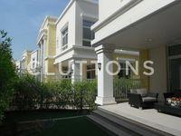 6 Bedrooms Villa in Al Forsan Village