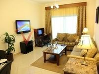 2 Bedrooms Apartment in Legacy Hotel