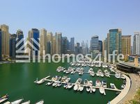 2 Bedrooms Apartment in Ary