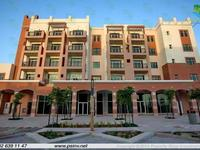 1 Bedroom Apartment in Al Khaleej Village