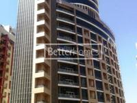2 Bedrooms Apartment in Al Hassani Tower