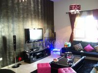 1 Bedroom Apartment in mediterranean (bldgs 38-107)