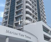 2 Bedrooms Apartment in Marina View 1