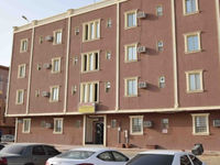 2 Bedroom Apartment in Al Munsiyah-photo @index