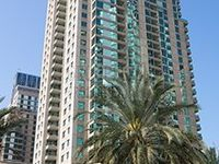 3 Bedrooms Apartment in Emaar 6 (All)