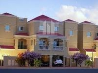 4 Bedrooms Villa in Bayti Townhomes