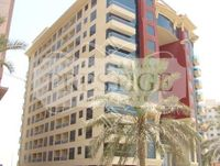 2 Bedrooms Apartment in International City