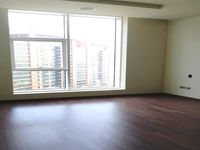 3 Bedrooms Apartment in Tiara Sapphire