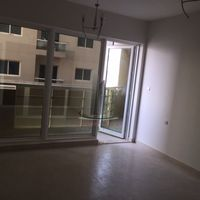 1 Bedroom Apartment in Al Nahda