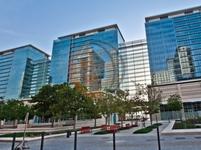 Office Commercial in Jebel Ali