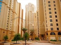 2 Bedrooms Apartment in Rimal 3