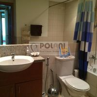 2 Bedrooms Apartment in Green Community West