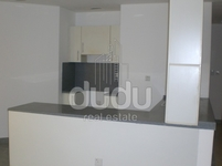 Studio Apartment in Madison Residency