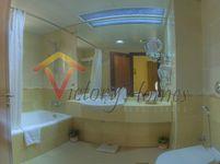 2 Bedrooms Hotel Apartment in Al Muraqqabat