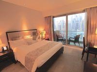 Studio Apartment in Marina Hotel Apartments