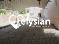 10 Bedrooms Villa in Mushrif Mall Area