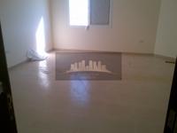 1 Bedroom Apartment in Villa Compound