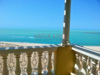 2 Bedrooms Apartment in Royal Breeze 1