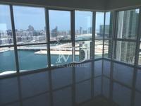4 Bedrooms Apartment in Al Dhurrah Tower