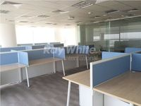 Office Commercial in Al Shatha
