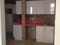 1 Bedroom Apartment in Tecom