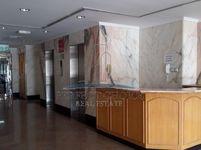 1 Bedroom Apartment in Al Shoala Building