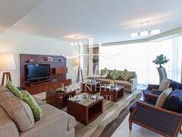 3 Bedrooms Hotel Apartment in JA Oasis Beach Tower