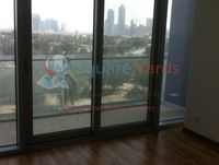 3 Bedrooms Apartment in Burj Daman