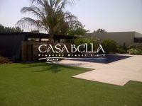 3 Bedrooms Villa in Jumeirah 3