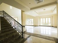 4 Bedrooms Villa in Entertainment Foyer-European