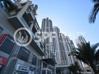 4 Bedrooms Apartment in executive j