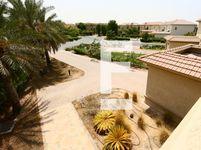 4 Bedrooms Villa in Costa Del Sol