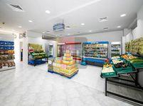 Retail Commercial in Al Khabisi