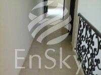 5 Bedrooms Apartment in Khalifa City A