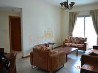1 Bedroom Apartment in Marina Diamond 3