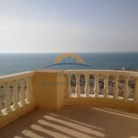 1 Bedroom Apartment in Royal Breeze 1