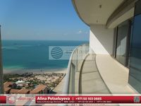 2 Bedrooms Apartment in Trident Grand Residence