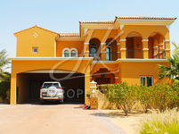 5 Bedrooms Villa in Mirador La Coleccion 1