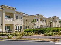 3 Bedrooms Villa in Dubai Style Villas