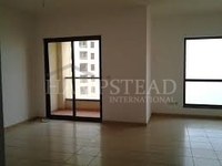 2 Bedrooms Apartment in Rimal 3