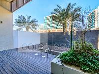 4 Bedrooms Villa in Al Muneera
